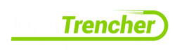 MiniTrencher_logo_transparent_background