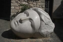 Alla donna (alle vittime di violenza durante la seconda guerra mondiale)