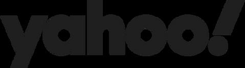 yahoo-logo_edited.png