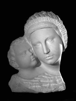 Madonna del Colle