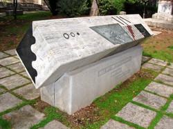 Monumento ai caduti civili