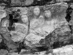 Monumento alla Madonna del Colle