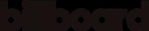 1280px-Billboard_logo.svg.png