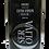 Thumbnail: Seroliva Ödüllü Organik Naturel Sızma Zeytinyağı 1 Lt