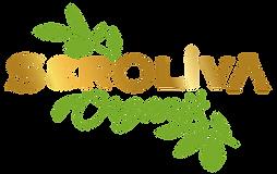 SerolivaLogoweb-9.png