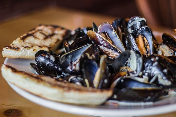 Mussels1.jpg