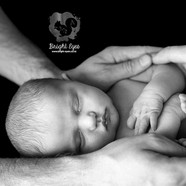 hands-on-baby-2.jpg