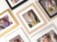 Multi-frame-1.jpg
