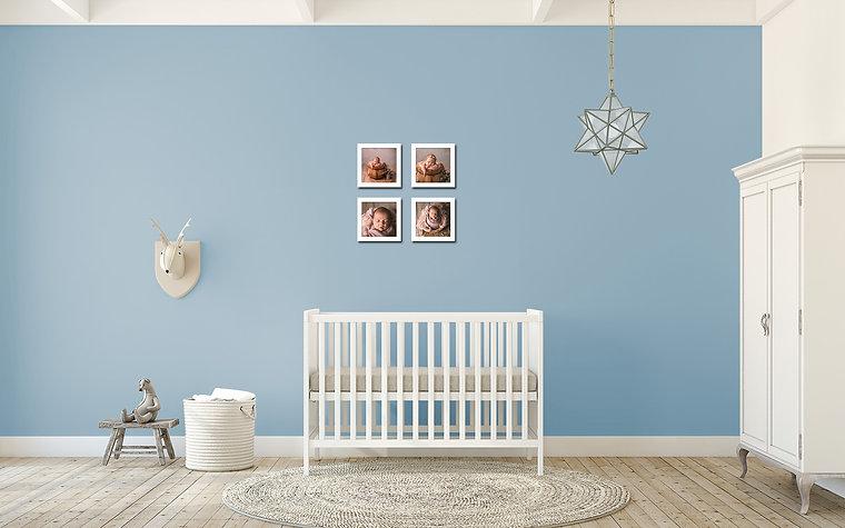 2 x 2 nursery white.jpg