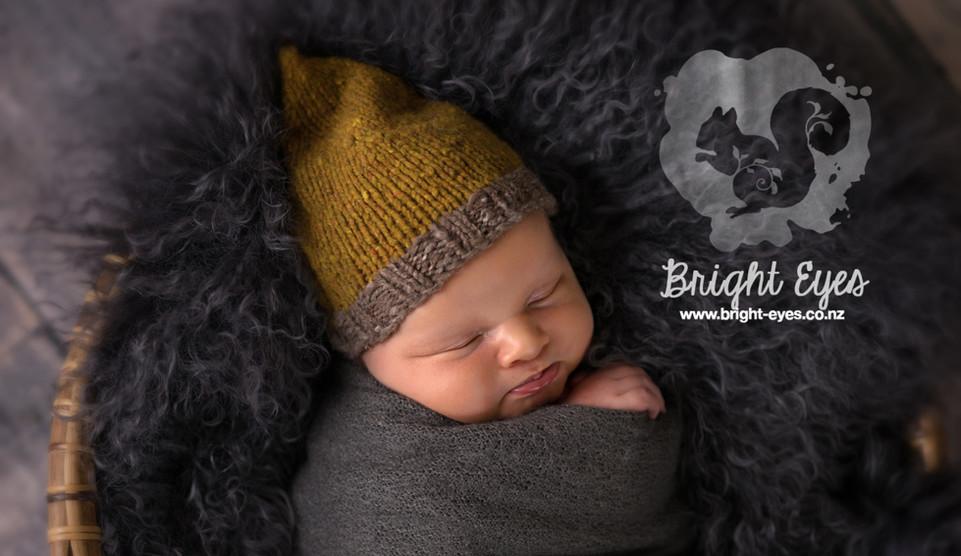 gold-hat-baby.jpg