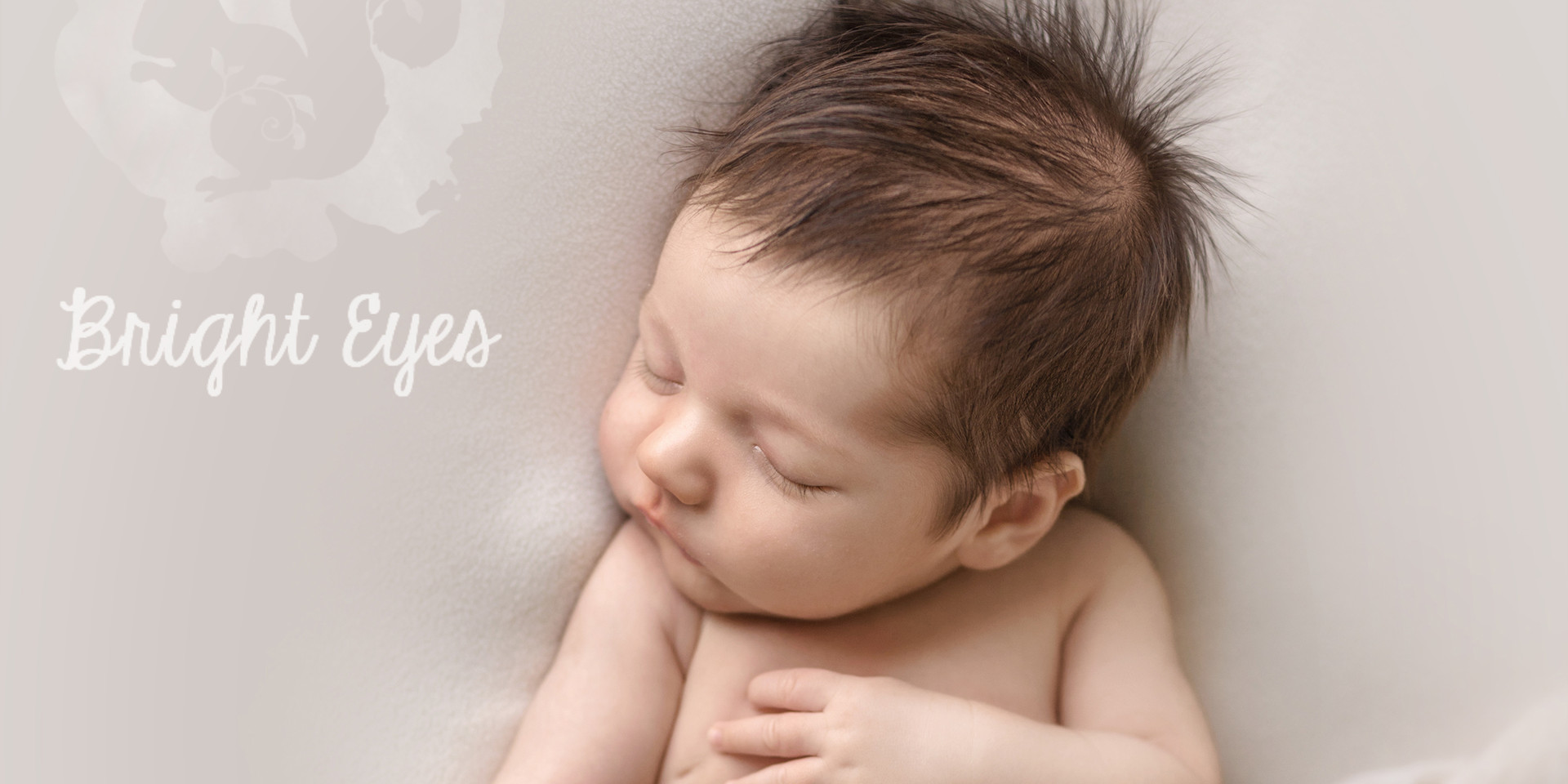 unposed-newborn-7.jpg