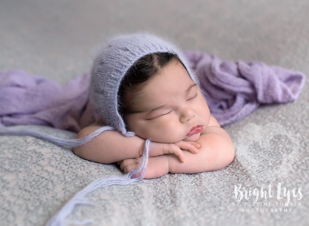 posed-newborn-8.jpg