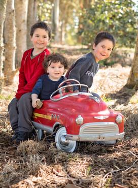 dunedin_family_photographer.jpg