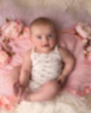 baby_girl_dunedin_baby_photographer.jpg
