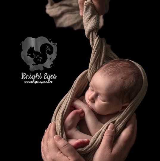 hands-on-baby1.jpg