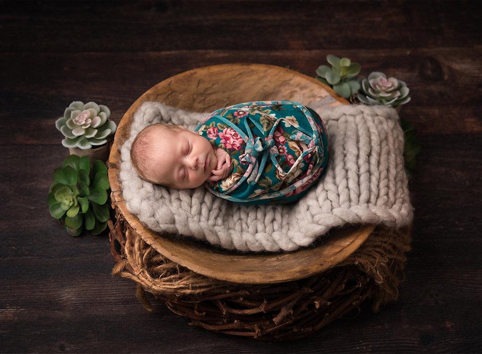 dunedin_newborn_photographer_baby_photos08.jpg
