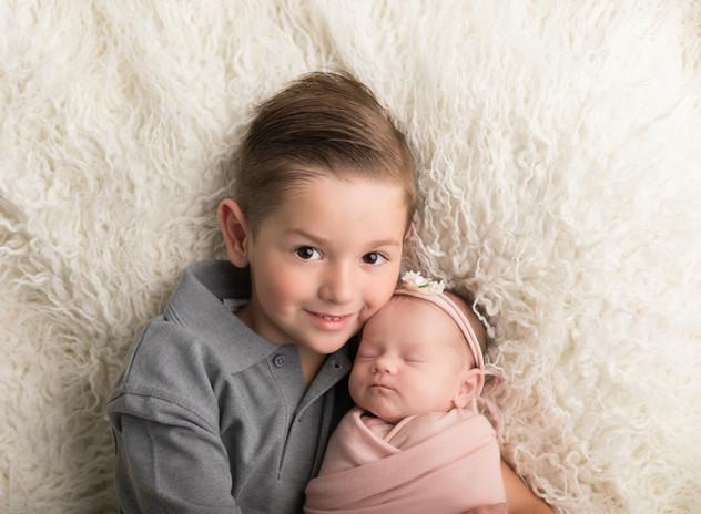 dunedin_newborn_photographer_baby_photos