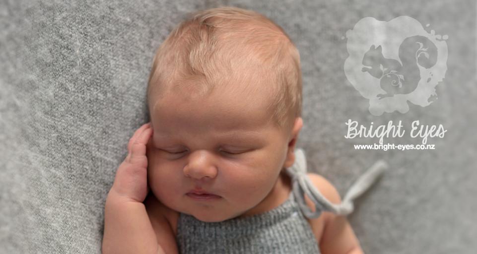 unposed-newborn-9.jpg