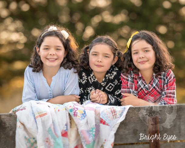 sister-triplets-sunset-session.jpg