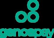 Genoapay_logo_stacked.png