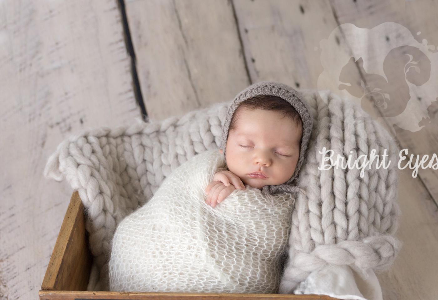 baby-in-butter-box.jpg