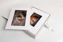 studio-box-06.jpg