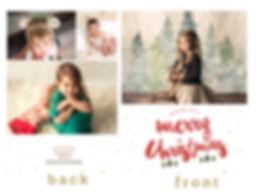 card 2019.jpg