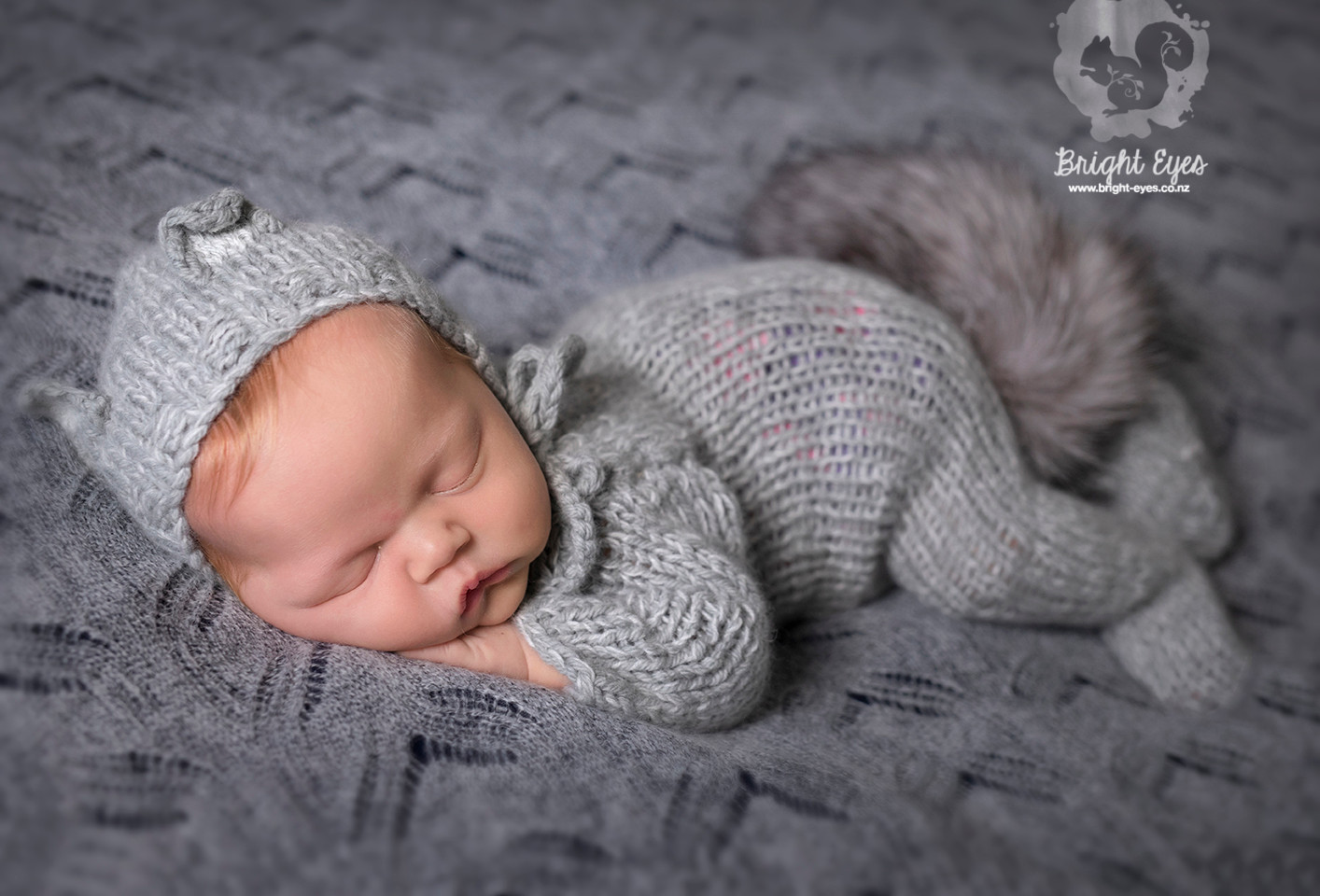 unposed-newborn-4.jpg