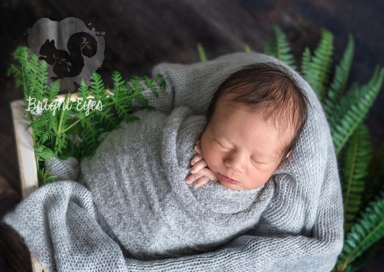 newborn-in-light-grey-bright-eyes-photography.jpg