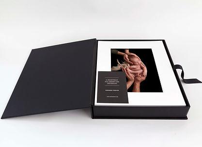 studio-box-03.jpg