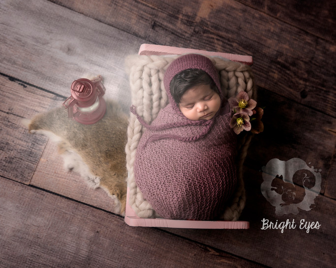 baby_photographer_dunedin.jpg