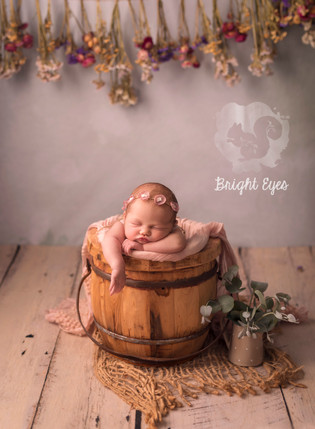 bright_eyes_photography_dunedin.jpg