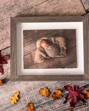 bright_eyes_photography_framed_print.jpg