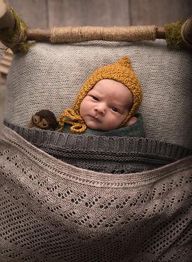 babypixie.jpg
