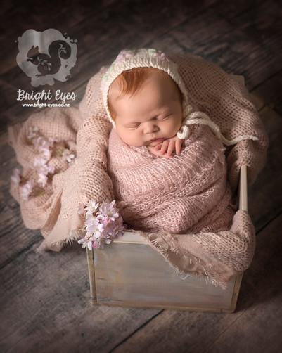 newborn-baby-girl-cherry-blossom-brighte