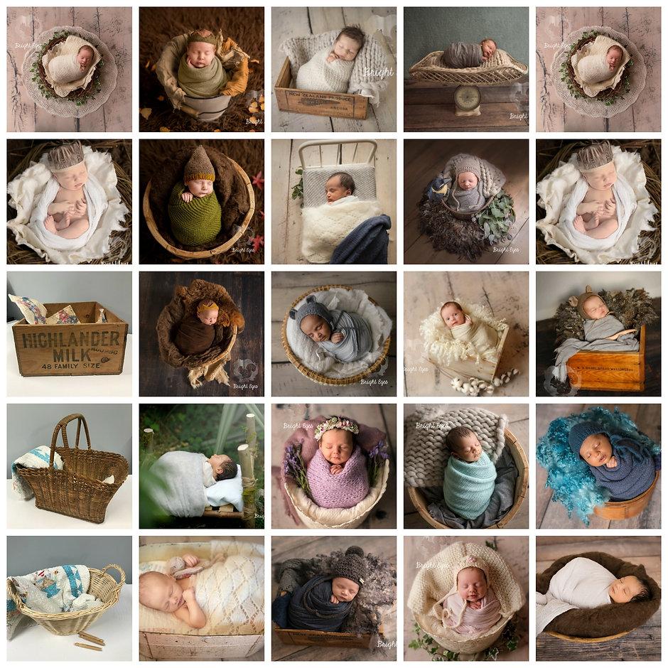 PicMonkey Collage-13.jpg