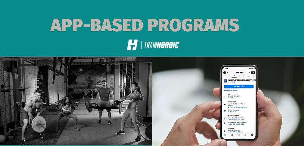 App-Based Programs Banner.png