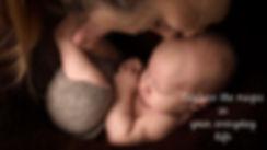 dunedin_baby_photographer.jpg