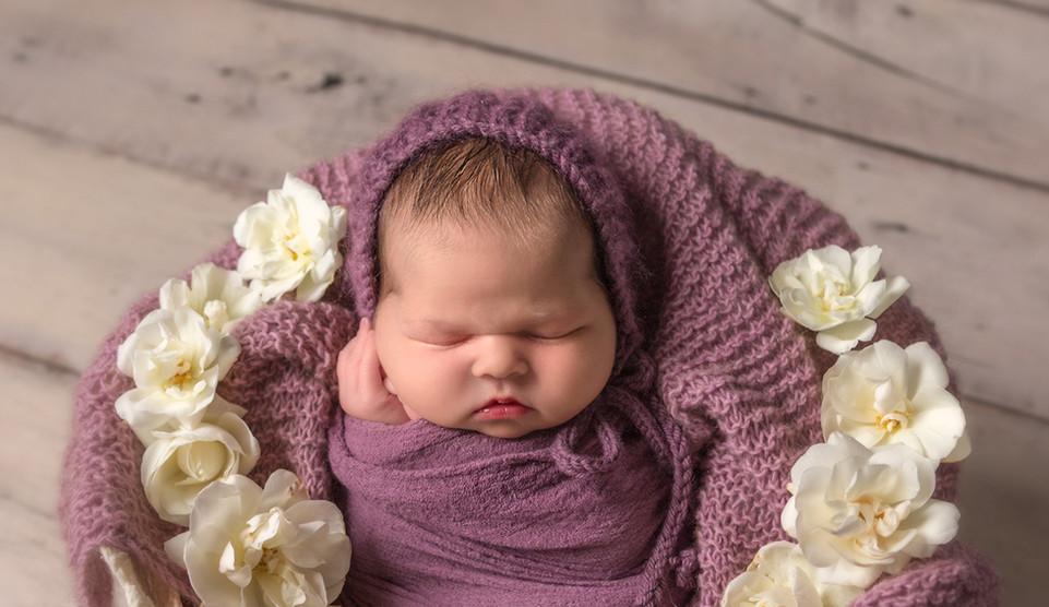 baby-in-purple.jpg