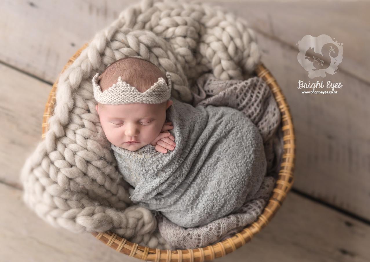 newborn-in-soft-grey-bright-eyes-photography.jpg