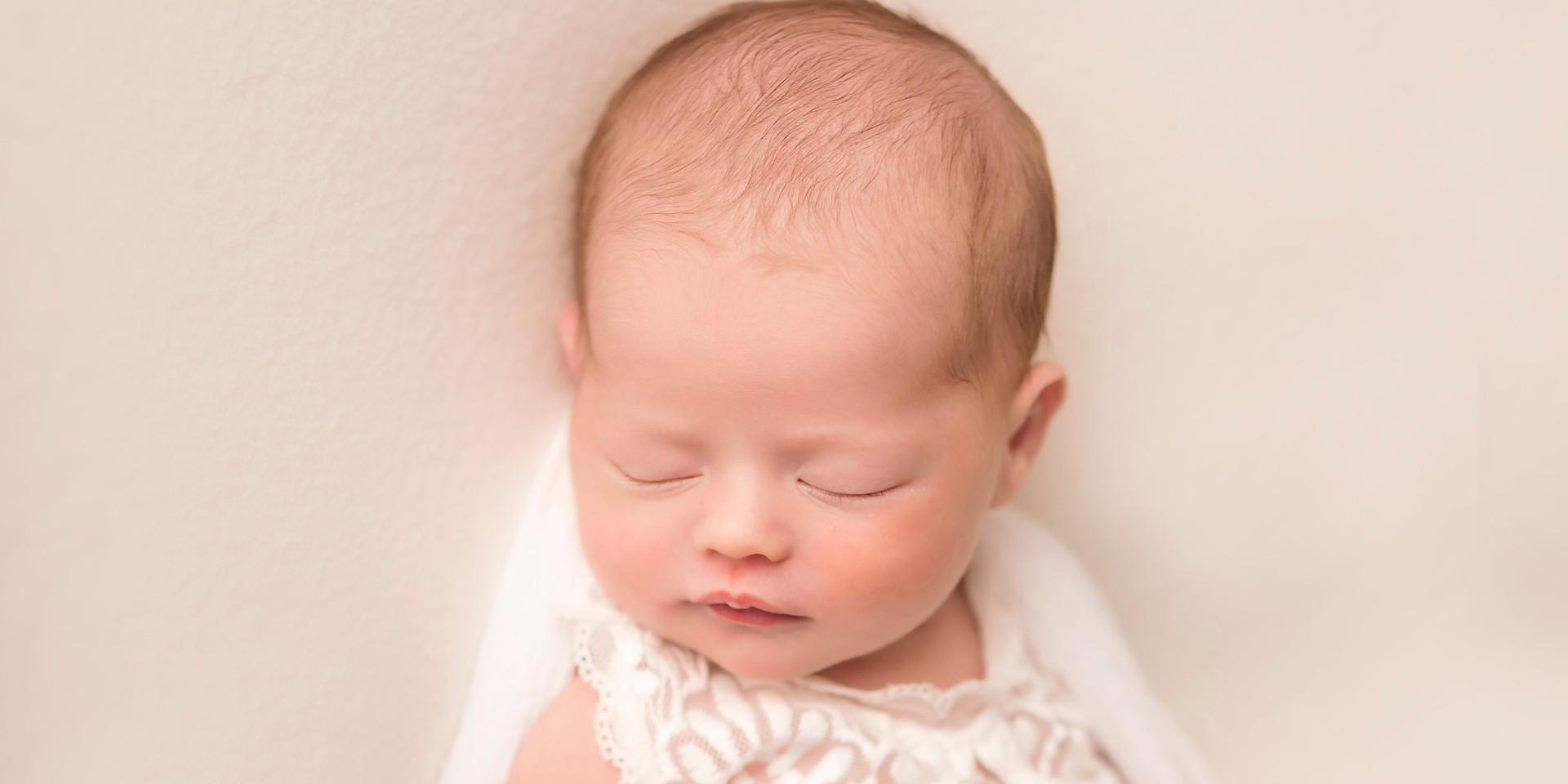 dunedin newborn photographer neutral.jpg