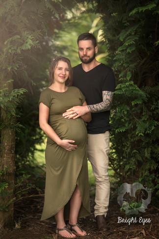 dunedin_maternity_photographer.jpg