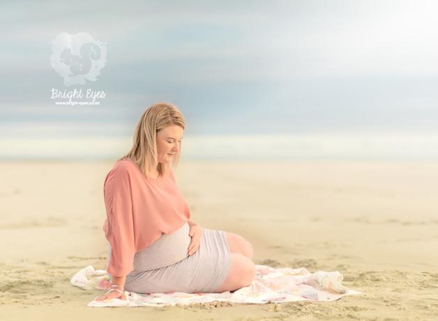 maternity-beach-sunset.jpg