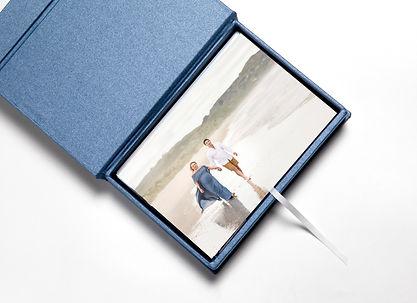 print-box-02.jpg
