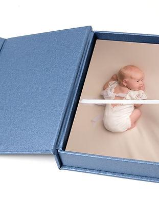 print-box-04.jpg