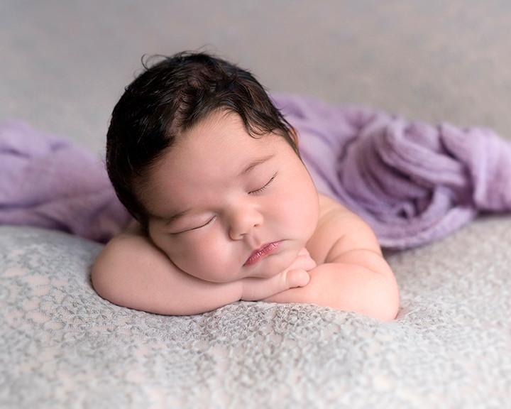 posed-newborn-6.jpg