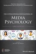 Encyclopedia_cover.jpg