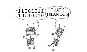 agents2 humor_robots.jpg