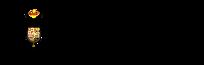 1200px-Logo_Universidad_de_Granada.svg.p