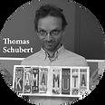 Thomas_bw-1024x1024.png